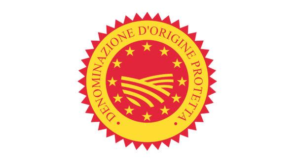 OLIO DOP TERRA DI BARI -olio pugliese dop olio ciccolella dop
