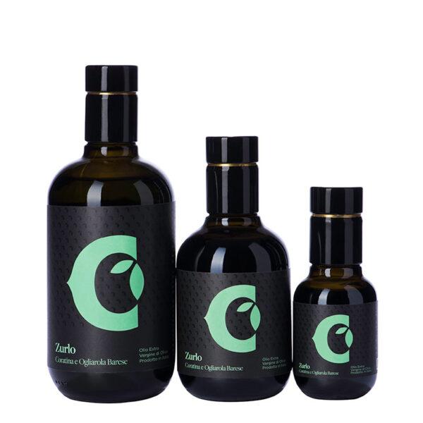 olio-extra-vergine-di-oliva-zurlo-blend