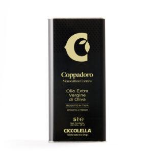 olio-extravergine-di-oliva-lattina-coppadoro