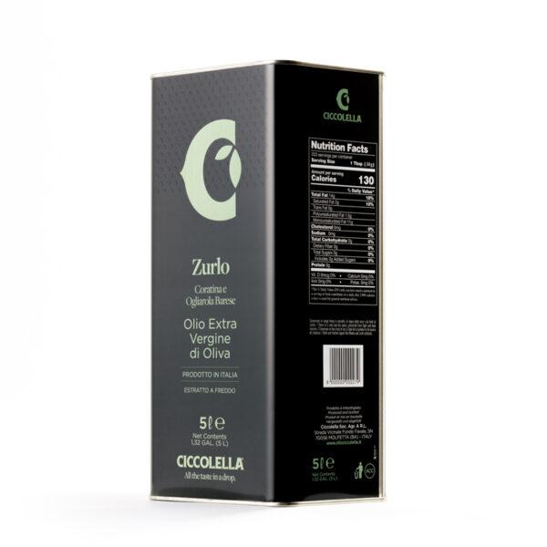olio-extravergine-di-oliva-lattina-zurlo